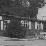 1962: Das alte Turnerhäusle