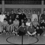 1981: Die Montagsturner