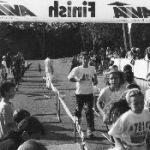 2000: 1. Lauf der Rüppurrer Schulen