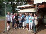 Tennis-2017-07