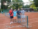 Tennis-CM-2017_01