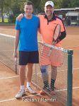 Tennis-CM-2017_02
