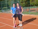 Tennis-CM-2017_05