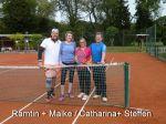 Tennis-CM-2017_06