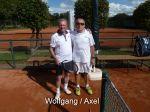 Tennis-CM-2017_07