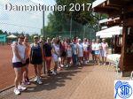 Tennis2017-06
