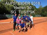Herren30-2018-2