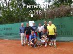 Herren60-2018