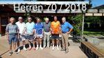 Herren70-2018