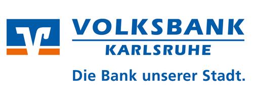 Volksbank Karlsruhe
