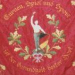 Vereinsfahne-TUS-Turnerschaft-02